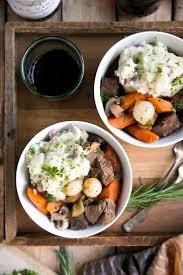 best 25 beef bourguignon ideas on pinterest beef bourginon