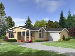 nice modular homes nwhomebuyers oregon s leader in manufactured homes nw homebuyers