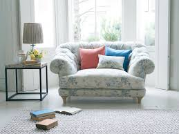 sofas chesterfield style chesterfield style love seat bagsie loaf