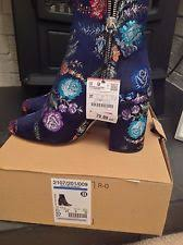 zara womens boots uk zara boots ebay