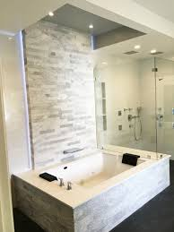 bath shower combo ideas tub shower combo ideas surrounded full