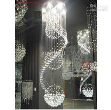 2012 ceiling light chandelier pendant l chain