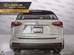 used lexus for sale alberta lexus nx 200t for sale in edmonton alberta