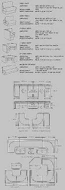 la cuisine professionnelle pdf nouveau conception cuisine professionnelle pdf conception cuisine