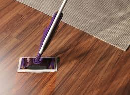 best mops for laminate floors carpet vidalondon zeusko
