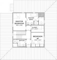 master bedroom plans with bath and walk in closet bathroom floor