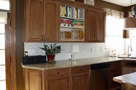 Open Kitchen Cabinets Kitchen Cabinets That Open Upward The New Trend Open Kitchen