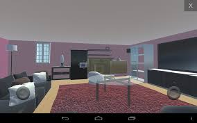 Home Design For Dummies App Room Creator Interior Design Android Apps On Google Play
