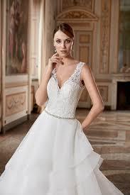 wedding dress ak170 u2013 eddy k bridal gowns designer wedding