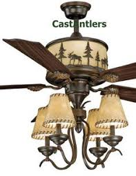 Western Ceiling Fans With Lights Rustic Ceiling Fans Rustic Outdoor Ceiling Fans Western
