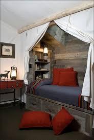 best 25 cool beds for boys ideas on pinterest boy bunk beds