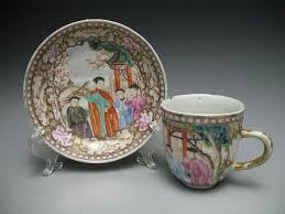 mandarin porcelain 335 best pottery porcelain by slokems images on
