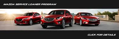 mazda used cars mears motors new mazda volvo dealership in lubbock tx 79424