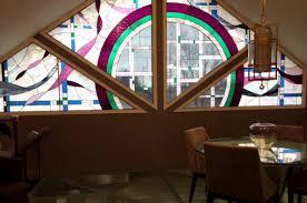 glass floor art glass showroom sheri law art glass u2013 orland park il