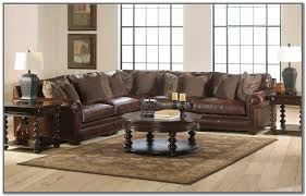 leather living room furniture sectionals download page u2013 best home