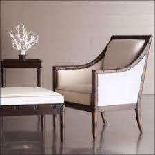 Palecek Chairs Rattan Wicker Bamboo Chairs Palecek Belvedere Bamboo Lounge