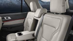 Ford Explorer 2016 Interior 2016 Ford Explorer Morlan Ford New Car Models Rogee