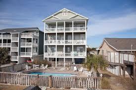 carolina beach real estate carolina beach homes for sale