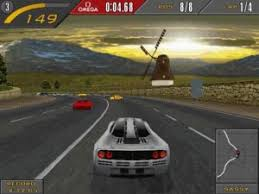 need for speed 2 se apk need for speed 2 se for pc version