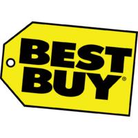 movies deals coupons u0026 promo codes slickdeals