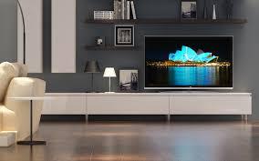 Tv Floating Shelves by Sydneyside Furniture Tv Units Tv Cabinets Entertainment Units