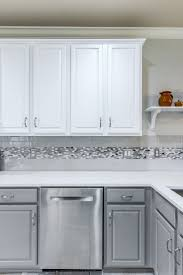 best 25 grey backsplash ideas on pinterest gray subway tile