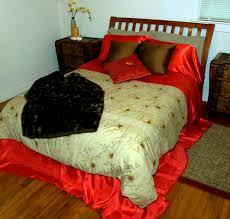 bedroom feng shui fengshuiarqitect s blog romantic bedroom feng shui