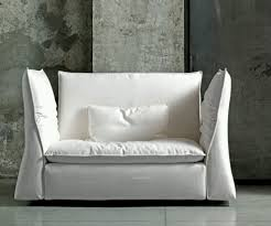 Wooden Sofa Chair With Cushions Furniture Comfy Sofa For Modern Living Space Design To Make You