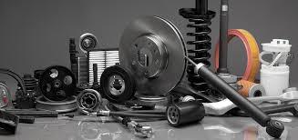 car junkyard sydney genuine used parts u0026 auto spares sydney just commercials