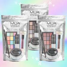 Makeup Mua make up academy mua muacosmetics