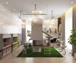 Kids Room Designs Interior Design Ideas - Design kids bedroom