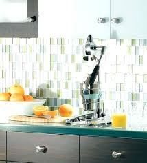 kitchen interior designers kitchen designers nc subscribed me