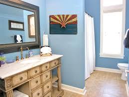 home decor handmade handmade reclaimed wooden arizona flag vintage art distressed
