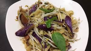 cuisine partag馥 北投穀倉斜對麵 萊馥坊 taipei menu prix avis sur le restaurant