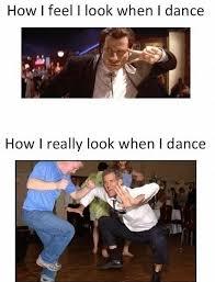 Salsa Dancing Meme - memes about dancing skills