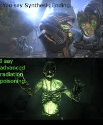 Mass Effect Meme - meme image mass effect fan group mod db