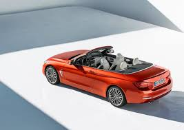 convertible cars 2018 bmw 4 series convertible prices in uae gulf specs u0026 reviews