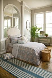 98 best interiors images on pinterest bedroom ideas home and