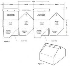 free box templates store packaging pinterest box templates