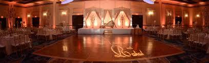 Wyndham Bonnet Creek Floor Plans Banquet Halls U0026 Orlando Wedding Receptions Wyndham Grand Bonnet