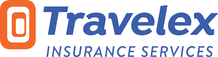 the best travel insurance for 2017 reviews