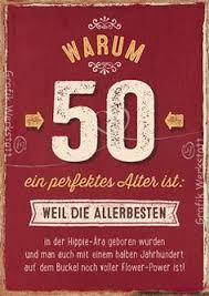 kurze geburtstagsspr che 50 die besten 25 lustige sprüche zum 50 geburtstag ideen auf