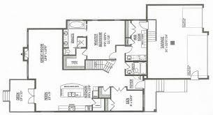 show home giuseppe developments inc