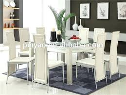 cheap modern dining table u2013 rhawker design