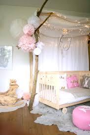 diy chambre bébé diy chambre bebe meilleur mobilier et daccorationincroyable deco