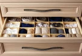 stackable drawer organizer u2013 steakhousekl club