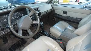 nissan pathfinder bucket seats 1991 nissan pathfinder base sport utility 4 door 3 0l classic