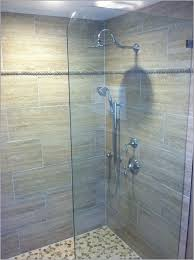Chattahoochee Shower Doors Chattahoochee Shower Doors Special Offers Design Troo