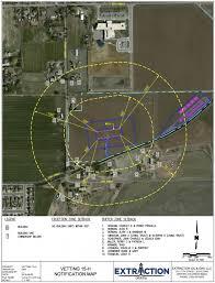 Colorado Public Land Map by Drilling Bella Romero Children At Risk In Greeley Colorado