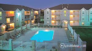 eagle run apartments for rent in omaha ne forrent com